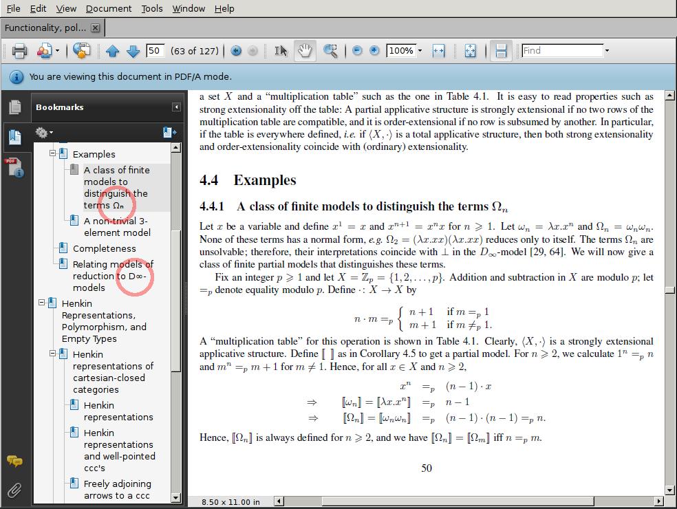 thesis mechatronics engineering